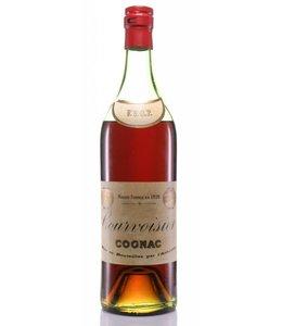 Courvoisier Cognac Courvoisier V.V.O.P.