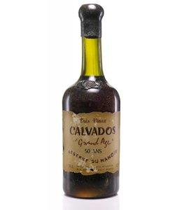 Gilberts Calvados Gilberts 50Ans