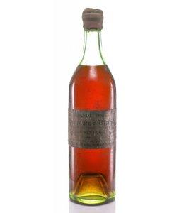 Rayne Chas. Geo. Cognac 1840 Rayne Chas. Geo.