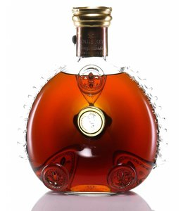 Rémy Martin Cognac Louis XIII by Rémy Martin 1987