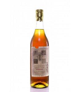 Cockburn Cognac Cockburn Imperial Fine Champagne