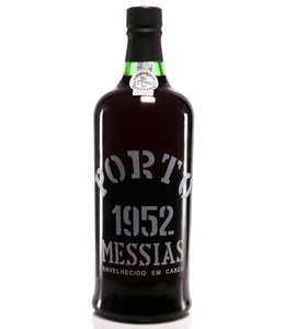 Messias Port 1952 Messias