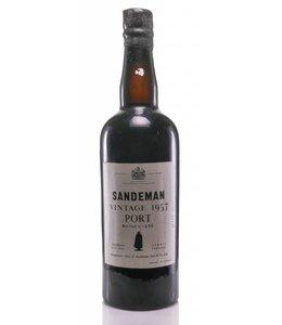 Sandeman & Ca. Ltda Port 1957 Sandeman & Ca. Ltda