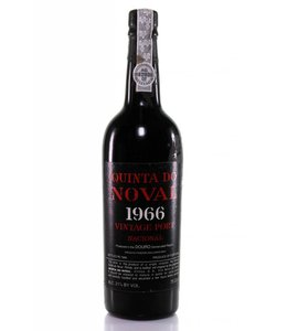 Quinta do Noval Port 1966 Quinta do Noval Nacional