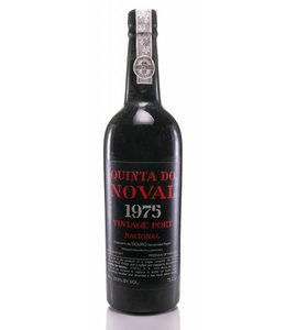 Quinta do Noval Port 1975 Quinta do Noval Nacional