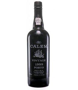 Cálem & Filho A.A. Port 1999 Cálem & Filho A.A.