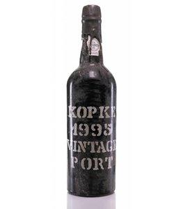Kopke Port 1995 Kopke
