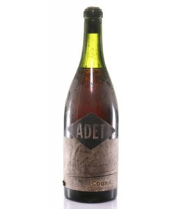 Adet Seward & Co Cognac NV Adet Seward & Co