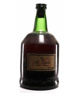 Danflou J. Cognac 1865 Danflou 1.5L