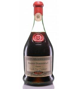Bisquit Dubouché & Co Cognac Bisquit Dubouché Extra Magnum 30 YO
