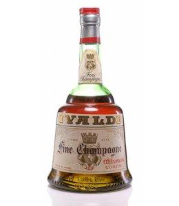 Ivaldi Cognac NV Ivaldi
