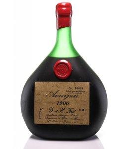 Ferté G. & H. Armagnac 1900 Ferté 1.5L
