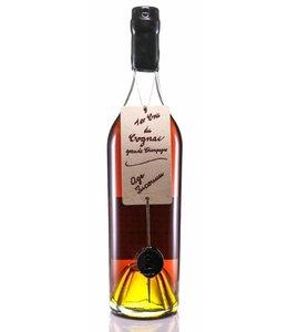 Séguinot P. Cognac NV Séguinot P. 'Age Inconnu'