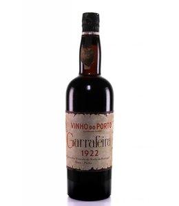 Real Companhia Vinicola Port 1922 Real Companhia Vinicola