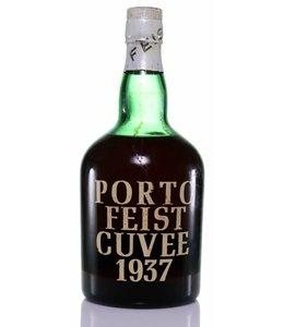 Feist Port 1937 Feist