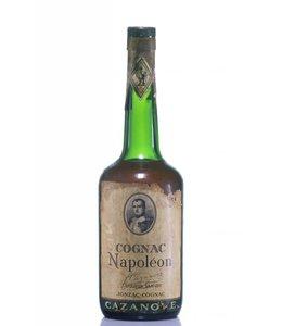 Cazanove Cognac NV Cazanove