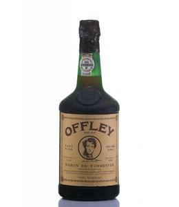 Offley Port 1951 Offley