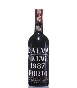 Da Silva Port 1978 Da Silva