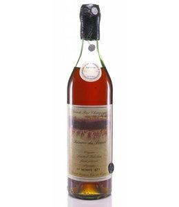 Réserve de Prince Cognac NV Réserve de Prince