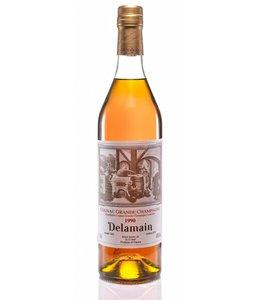 Delamain Cognac 1990 Delamain