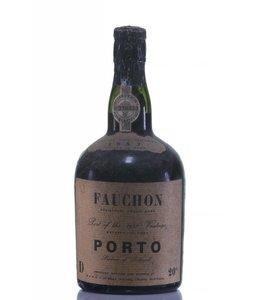 Fauchon Port 1937 Fauchon