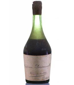 Riviere Gardrat Cognac 1920 Riviere Gardrat