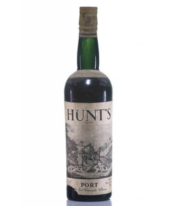 Hunts Port 1900 Hunts