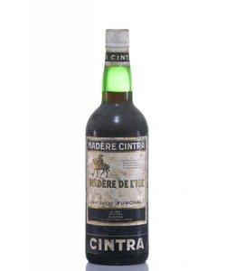 Cintra Madeira NV Cintra