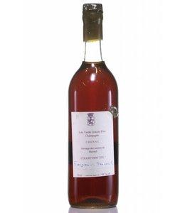 Comtes de Mareuil Cognac 1914 Comtes de Mareuil Fine Champagne