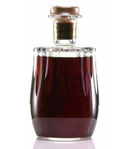 Larsen Cognac NV Larsen