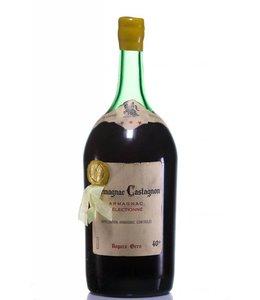 Castagnon Armagnac NV Castagnon