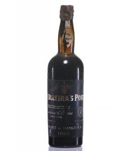 Ferreira A.A. Port 1895 Ferreira A.A.