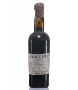Ferreira A.A. Port 1847 Ferreira A.A.