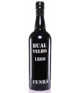 Cunha A.P.C. Madeira 1860 Cunha A.P.C.