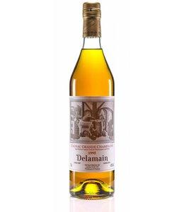 Delamain Cognac 1995 Delamain