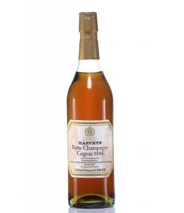 Harvey's Cognac 1944 Harvey's