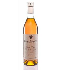 Denis-Mounié Cognac 1973 Denis-Mounié Grande Champagne