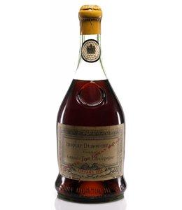 Bisquit Dubouché & Co Cognac 1914 Bisquit Dubouché Grande Fine Champagne