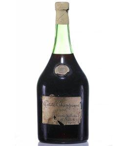 Barrière Freres Cognac 1900 Barrière Freres 2.5L
