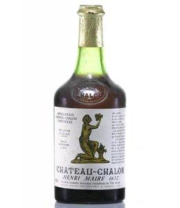 Château Chalon Catherine de Rye Réserve Château-Chalon 1998