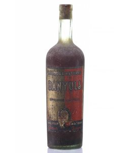Louis Philippe Banyuls Louis Philip