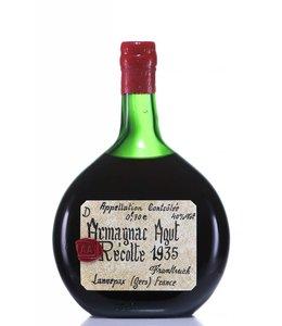 Agut Armagnac 1935 Agut