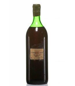 Peuchet & Co Cognac Grande Champagne Peuchet & Co