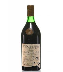 Gourry Cognac Gourry Premier Cru Vieux Magnum