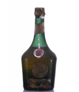 Benedictine Liqueur NV Benedictine