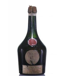 Benedictine Liqueur NV Benedictine