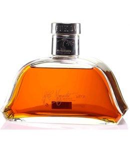 Meukow & Co Cognac Meukow NEC Plus Ultra