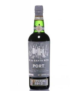 Santa Rita M. de Port 1912 Santa Rita M. de