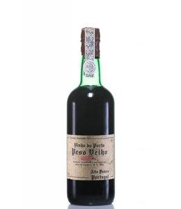 Peso Velho Port 1947 Peso Velho