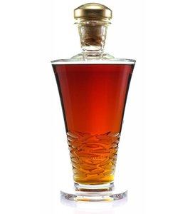 Courvoisier Cognac L'Esprit de Courvoisier